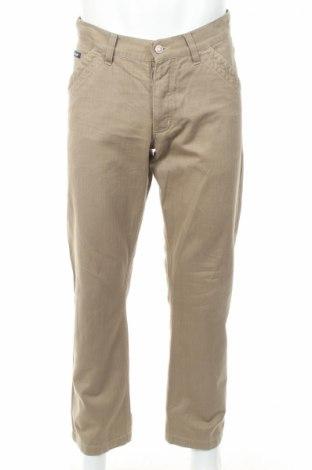 Мъжки панталон Signal