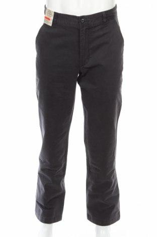 Мъжки панталон St. John's Bay