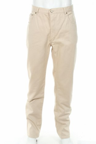 Мъжки панталон Stable