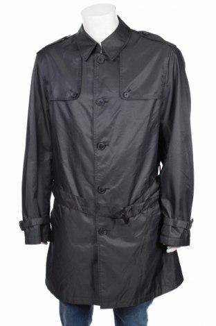 Мъжки шлифер Dkny