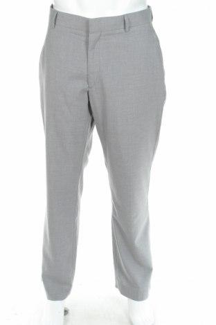 Мъжки спортен панталон Banana Republic