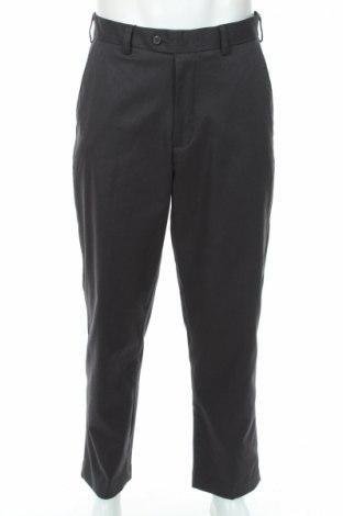Мъжки спортен панталон George