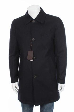Pánsky kabát  Cacharel