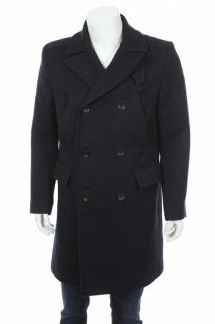Palton de bărbați H&M