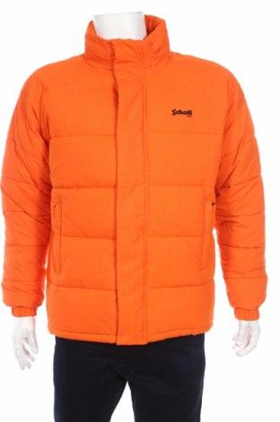 Мъжко яке Schott