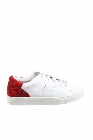 Обувки Lola Cruz