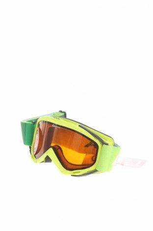 Okuliare pre zimné športy  Alpina