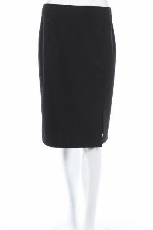 Φούστα Conbipel, Μέγεθος M, Χρώμα Μαύρο, 95% πολυεστέρας, 5% ελαστάνη, Τιμή 5,75€