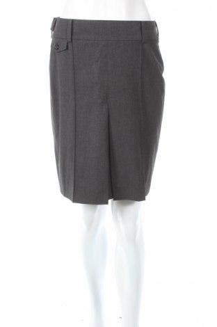 Φούστα Marc O'polo, Μέγεθος S, Χρώμα Γκρί, 65% ασετάτ, 35% βισκόζη, Τιμή 9,53€