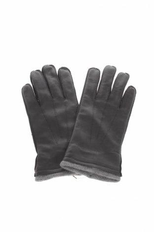 Γάντια Cacharel