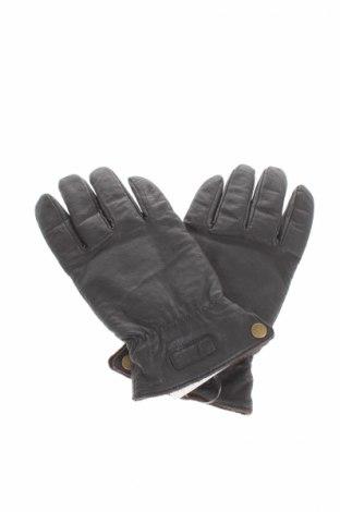 Γάντια Edwin