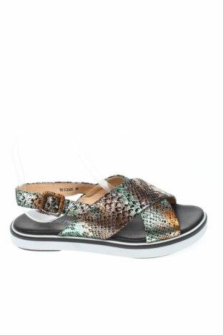 Sandale Rapid Soul