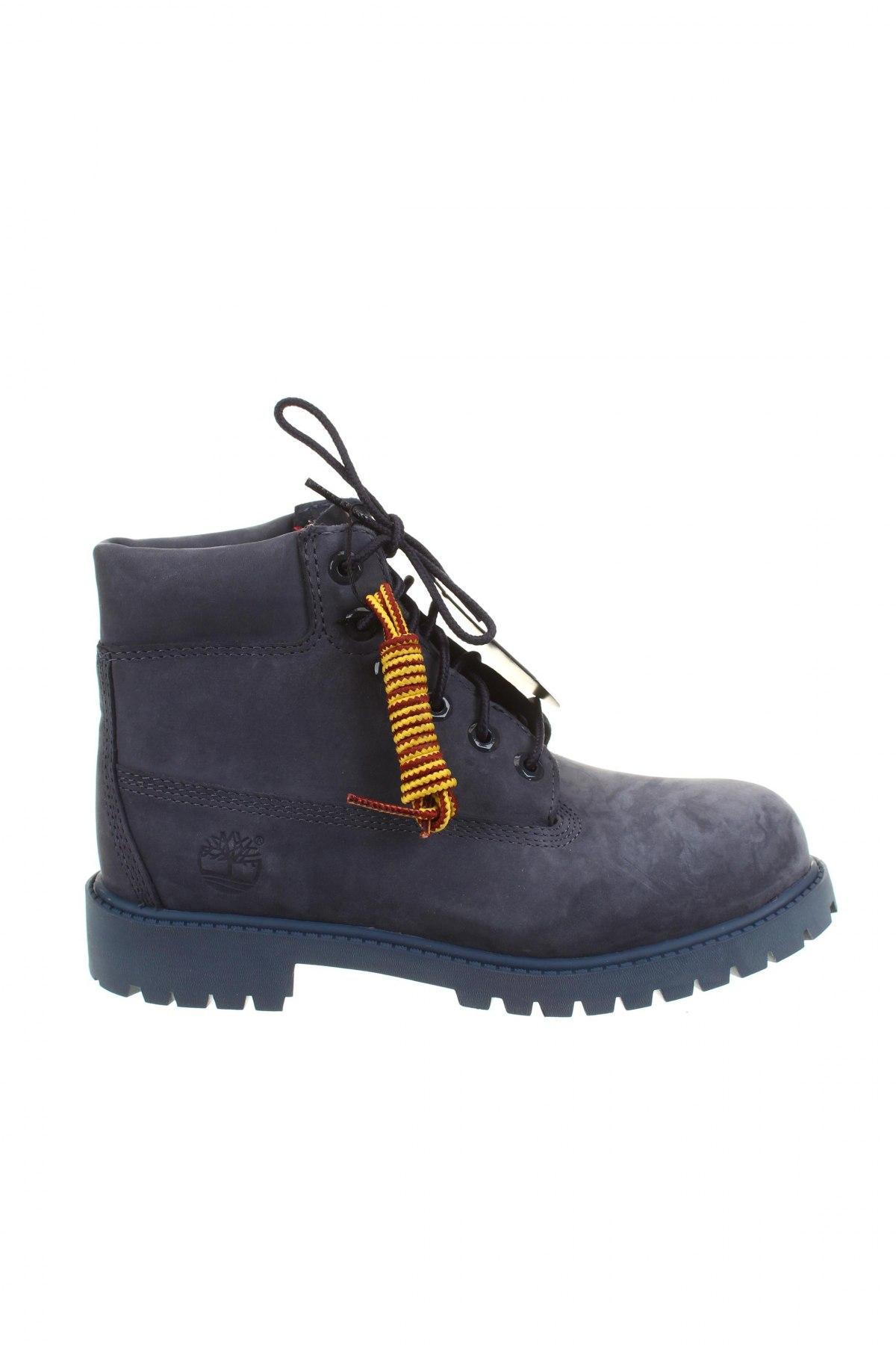 2c9138b39632f Detské topánky Timberland - za výhodnú cenu na Remix - #104153285