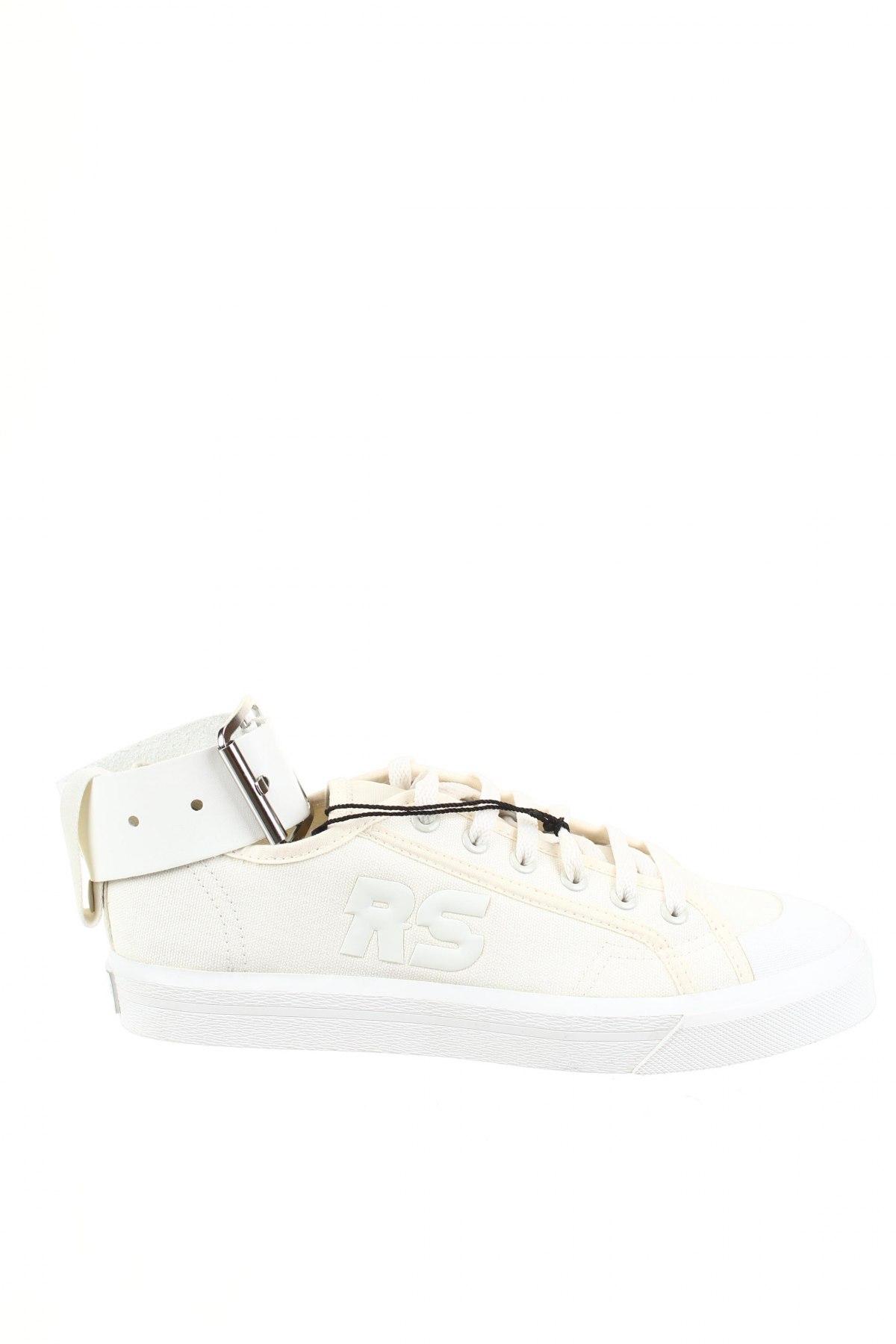 Schuhe Adidas by Raf Simons