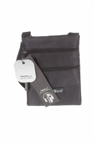 Чанта RG 512