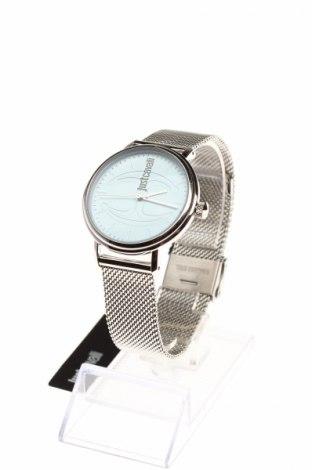 zegarek Just Cavalli