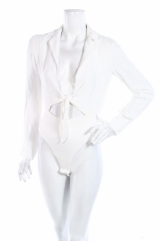 Дамска блуза - боди Bardot