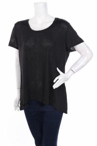 Γυναικεία μπλούζα Active&Co