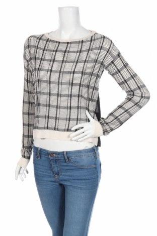 Дамска блуза Alysi