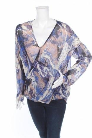 Дамска блуза Arden B., Размер XL, Цвят Многоцветен, Цена 5,75лв.