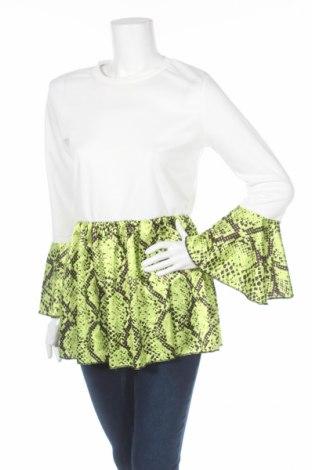 Дамска блуза Boohoo