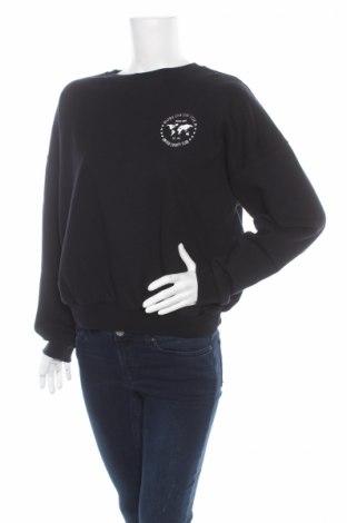 Γυναικεία μπλούζα Pull&Bear