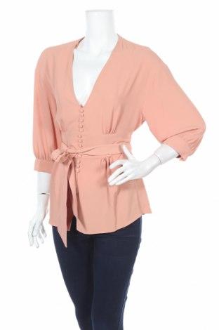 Γυναικεία μπλούζα Topshop