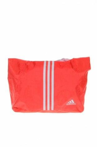 Γυναικεία τσάντα Adidas