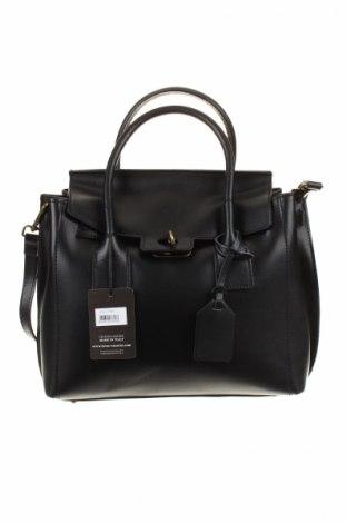 Дамска чанта Luisa Vannini