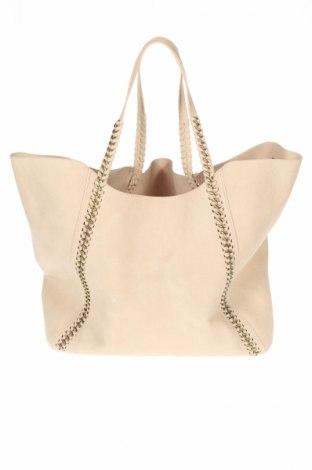 Női táska Promod