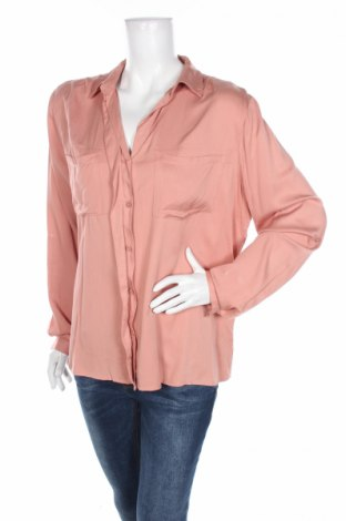 Γυναικείο πουκάμισο Ann Christine