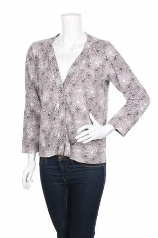 Γυναικείο πουκάμισο Carole Hochman, Μέγεθος M, Χρώμα Καφέ, Βαμβάκι, Τιμή 1,98€