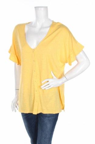 Дамска риза Jeanswest
