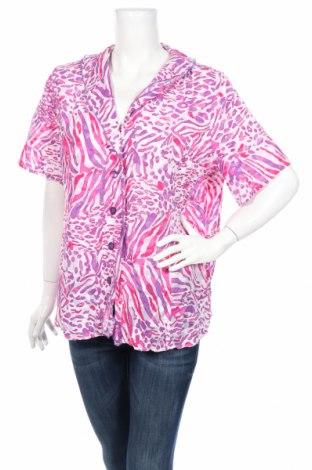 Γυναικείο πουκάμισο Millers