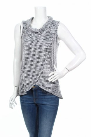 Γυναικεία αθλητική μπλούζα Apricot