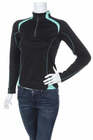 Дамска спортна блуза Pro Touch