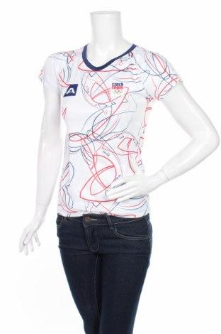 Дамска тениска A