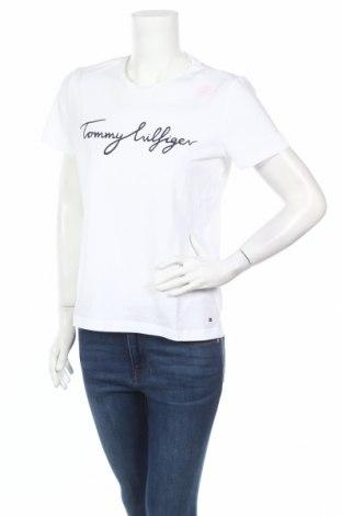 Tricou de femei Tommy Hilfiger