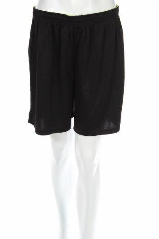 Γυναικείο κοντό παντελόνι Active&Co