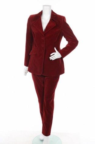 Γυναικείο κοστούμι Luisa Spagnoli