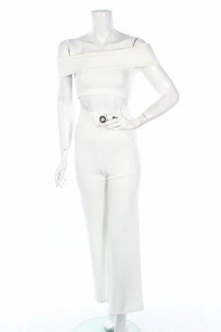 Дамски костюм Stylewise