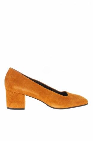 Dámske topánky  Aeyde