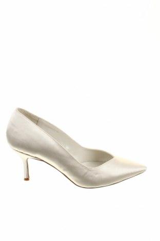 Дамски обувки Dune