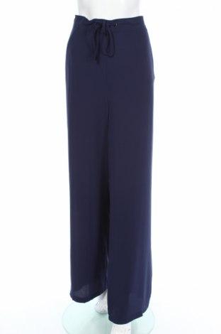 Дамски панталон Alvina