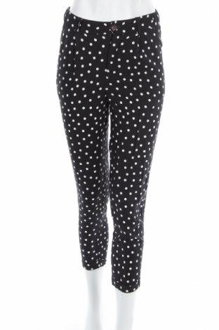 Дамски панталон Pull&Bear