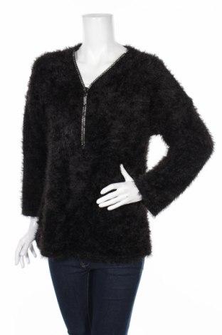 Γυναικείο πουλόβερ Star by S...*