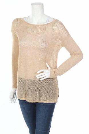 Дамски пуловер Bardot