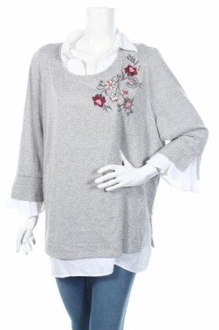 Дамски пуловер Canda