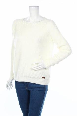 Дамски пуловер Ltb