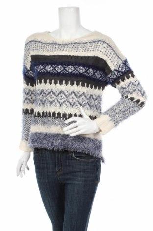 Γυναικείο πουλόβερ So Soon by Women dept